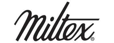Miltex Logo