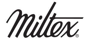 Miltex-Integra