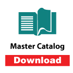 Download Master Catalog
