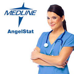 Shop Angelstat Scrubs