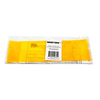 BAND,EXERCISE,SUP-R,LATEX FREE,YELLOW,6YARDS,EACH