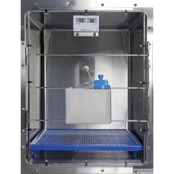 """CAGE,SS,VSSI,THERAPY DOOR FOR 36""""x30"""" VSSI Cage"""