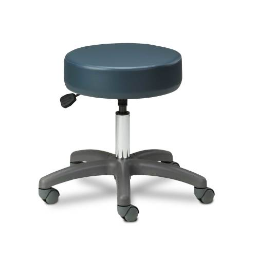 Style Line Series Medical Seating Pneum, Slate, each