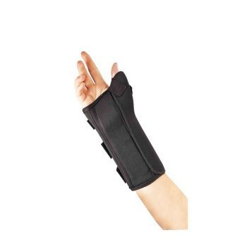 SPLINT,WRIST,COMPOSITE,FLA PROLITE,RIGHT,XLARGE