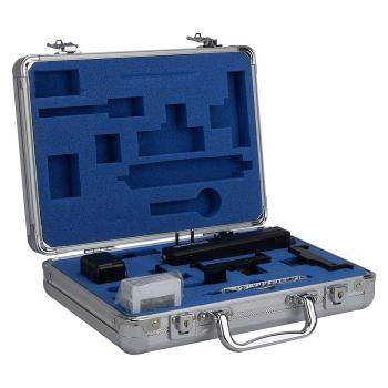 OPTICS SYSTEM 3,PHYSICS,ALTAY SCIENTIFIC,EACH