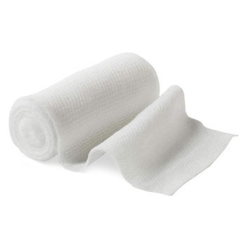 "GAUZE,STRETCH,6"",48/CS"