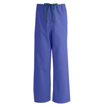 PANT,SCRUB,REV,A-STAT,PURPLE,ANG-CC,XL,EA