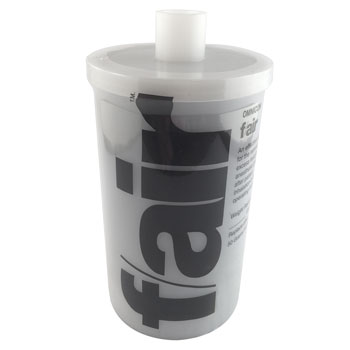 F/AIR CANISTER,EA