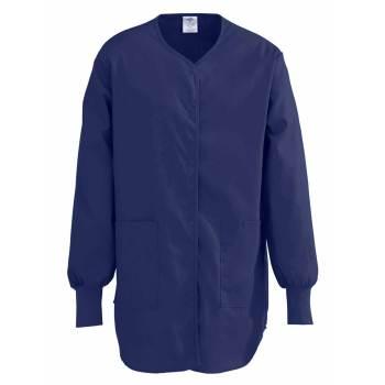 Lab Coats & Jackets