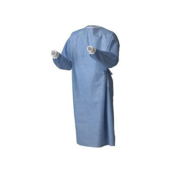 GOWN,SURGICAL,LEVEL 3,CARDINAL,,XL, EACH