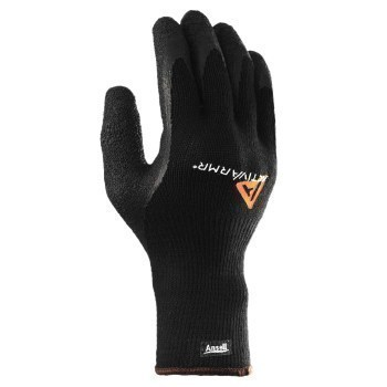 Ansell ActivArmr Mult Purpose Work Gloves, Size Small, 97-010, Pair
