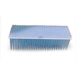 """PIPET TIPS, 2-13/16"""" 250/BX"""