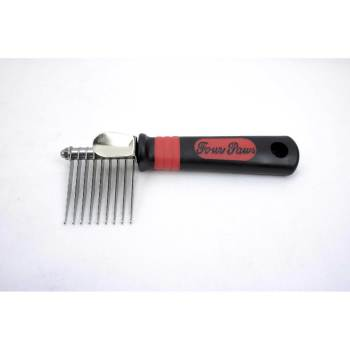 ULTIMATE TOUCH PROF MAT COMB