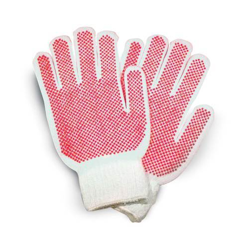 home gloves surgical exam handling animal handling grooming gloves cat ...