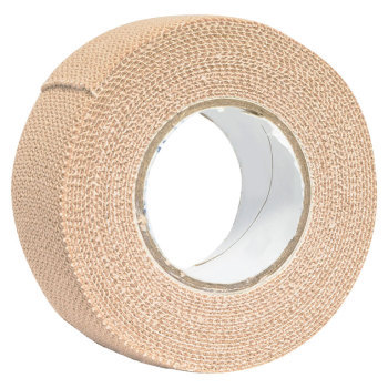 "TAPE,ELASTIC ADHESIVE,1""X5YDS,EACH"