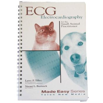 ECG, manual