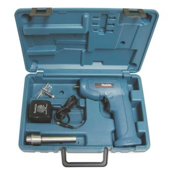 ORTHOPEDIC DRILL SET, PORTER CABLE