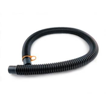 "ANEST,BREATHING TUBE/HOSE,40""L"