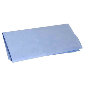 """WRAP,SURGICAL PACK,30"""" x 30"""""""