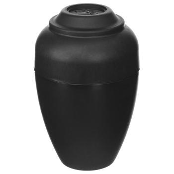 Urn,Urnee cremation, large