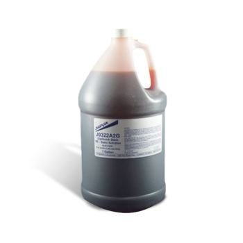 STAIN,DIP QUICK,EOSIN ONLY, 1GAL