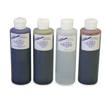 KIT,GRAM STAIN,4X250ML