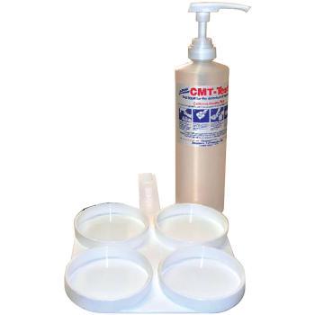 Kit, CMT test, liquid, concentrate