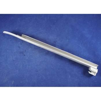 """Laryngoscope Blade,Miller laryngoscope blade 12"""""""