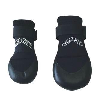 Walka boot, medium large
