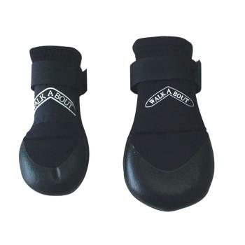 Walka boot, large