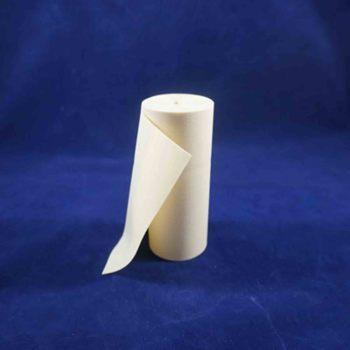 """Bandage, esmark tourniquet, 4""""x12',non-sterile"""