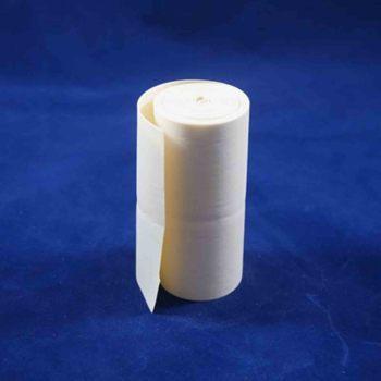 """Bandage, esmark tourniquet, 3"""" x9',non-sterile"""