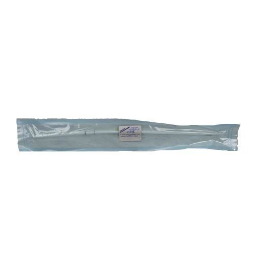 Drain, silicone chest drainage, 20FR