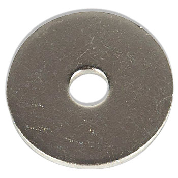 Kit, henke dosage repair kit, disc for piston, 30cc & 50cc