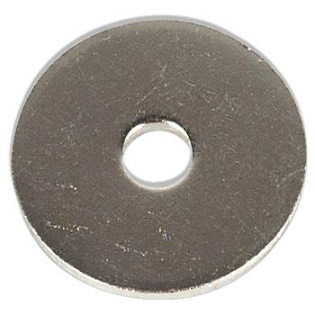 Kit, henke dosage repair kit, disc for piston, 10cc