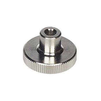 Kit, henke dosage repair kit, knurled knob