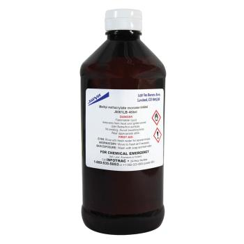 Technovit liquid, 480cc