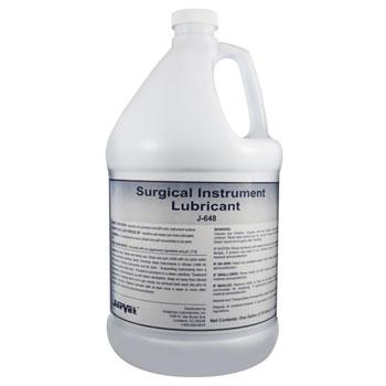 Milk, surgical instrument milk, gallon