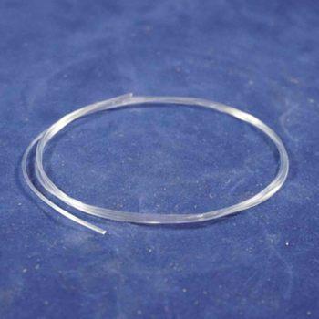 Suture, cruciate repair, nylon 100lb only, sterile