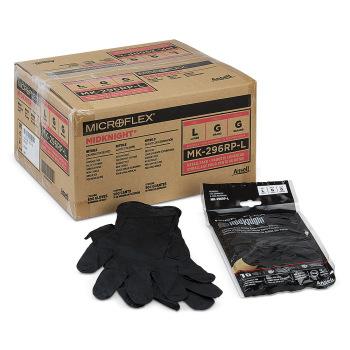 TP162  |  Gloves