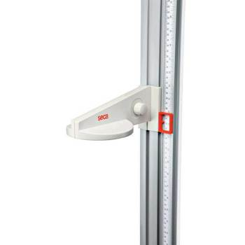 ROD,MEASURING,WALL MOUNTED (216),EA