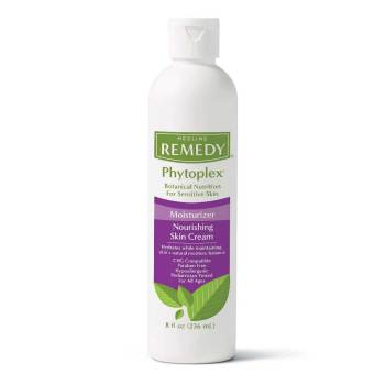 MOISTURIZER,REMEDY,PHYTOPLEX,8 OZ BOTTLE,24 EA/CS