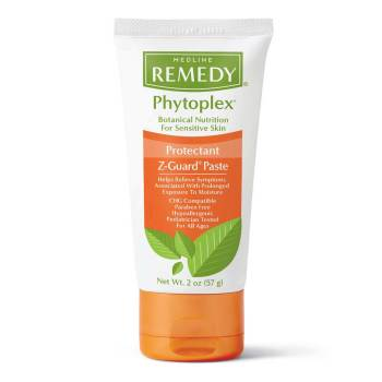 PASTE,PROTECTANT,ZGUARD,REMEDY PHYTO,2OZ,EA