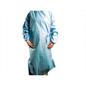 GOWN,SURGEON,N/S,DISPOSABLE,XX-L