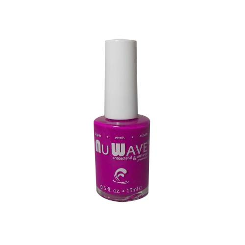 Nuwave Liquidation Products