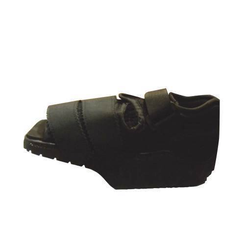 SHOE,ORTHOWEDGE,DARCO, XSMALL,EACH