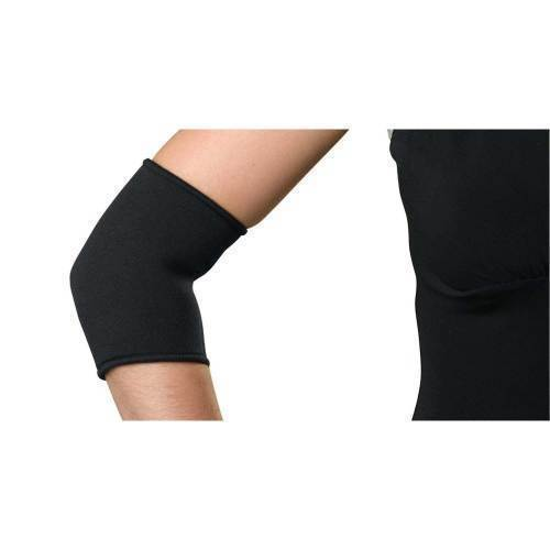 "SUPPORT,ELBOW,NEOPRENE,9-11"",MD,EA,EA"