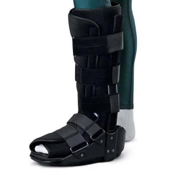 WALKER,SHORT LEG,NONSKID,XSMALL,EACH