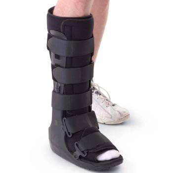 WALKER,SHORT LEG,DELUXE,XLARGE,EACH
