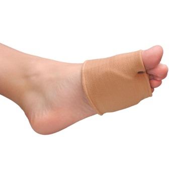 METATARSAL STRAP,COVERED,S/M RIGHT,EA